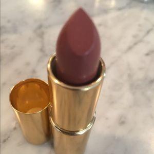 Estée Lauder Barely Nude #46 Full size Lipstick